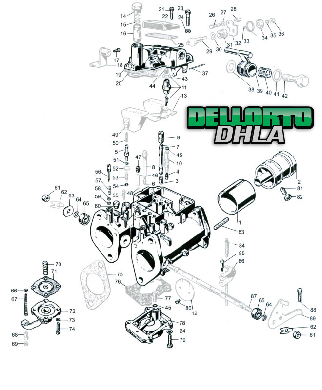Straight Six Diagram in addition Chevy Vega Wiring Harness Diagram further 63 Chevy Wiring Harness Kits in addition 1963 C10 Suspension Diagram additionally Wiring. on 1950 chevrolet 3100 wiring diagram