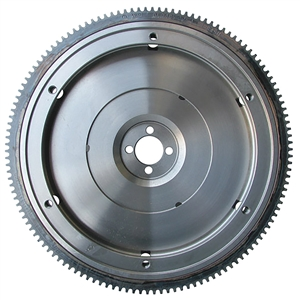 040-105-271 12 Volt Flywheel - OEM