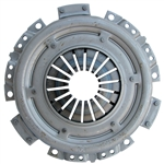 1324 Porsche Style Clutch - 200mm (fits Type-1, 2, & 3 VW '71-later)