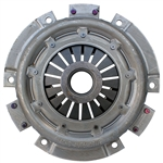 1329 Porsche Style Clutch - 180mm (fits 180mm Flywheels)