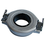 1344 Clutch Release Bearing - German (fits '71-on, Type-1, 2, & 3)