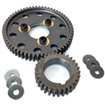 1399 Straight Cut Cam Gears
