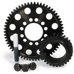1400 Pro-Series Straight Cut Cam Gears