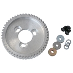 1419 Eagle Adjustable Cam Gear