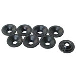 1503 Chromoly Valve Spring Retainers (set of 8)