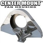 "1995 Center Mountâ""¢ Aluminum Fan Shroud"