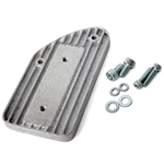2052 High Performance Coil Mount (coil not included)