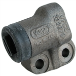 211-611-069C Front Wheel Cylinder - Left Type-2 8/'63-7/'70 25mm