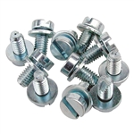 2156 6mm Engine Cover Screws (set of 12)