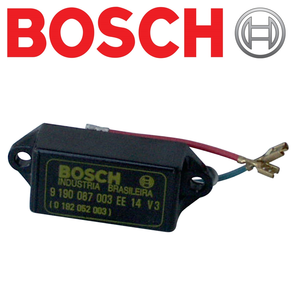 bosch cctv price list 2016 pdf