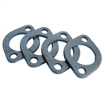 "2801 Graphite Compression Gaskets - 1 1/2"" Exhaust Port (set of 4) Torque to 10 to 12 ft. lbs"