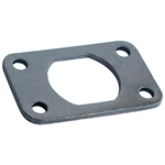 2805 Graphite Compression Gasket - Turbo Base Gasket - fits S1A & S2A (each) Torque to 12 to 16 ft. lbs