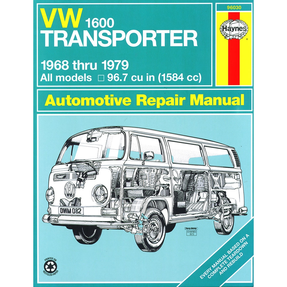 vw transporter price list pdf