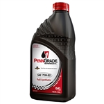 3027 75w90 Syn Bio Brad Penn Racing Gear Oil - One Quart