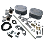 3085 Cross Bar Linkage Kit w/Manifolds & Air Filters (Type-4 & 914) ICT