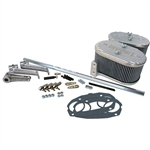 3129 Cross Bar Linkage Kit w/Air Filters (Type-4 & 914) IDF & DRLA