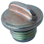 321-201-551g Gas Cap ('71-on)