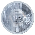 3425 H4 Halogen Lamps - 12 Volt (each)