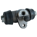 361-611-067a Front Wheel Cylinder - Super Beetle- 24mm - 71-79