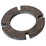 3691 Turbo Exhaust Flanges - T0-4 Exhaust Flange Tail Pipe