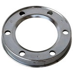4490 930 Axle Boot Retaining Flange