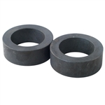4655 Axle Spacers - IRS or Longaxle
