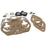 6362 Weber IDF Carburetor Rebuild Kit (40, 44, & 48)