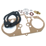 6363 Weber IDA Carburetor Rebuild Kit - 48
