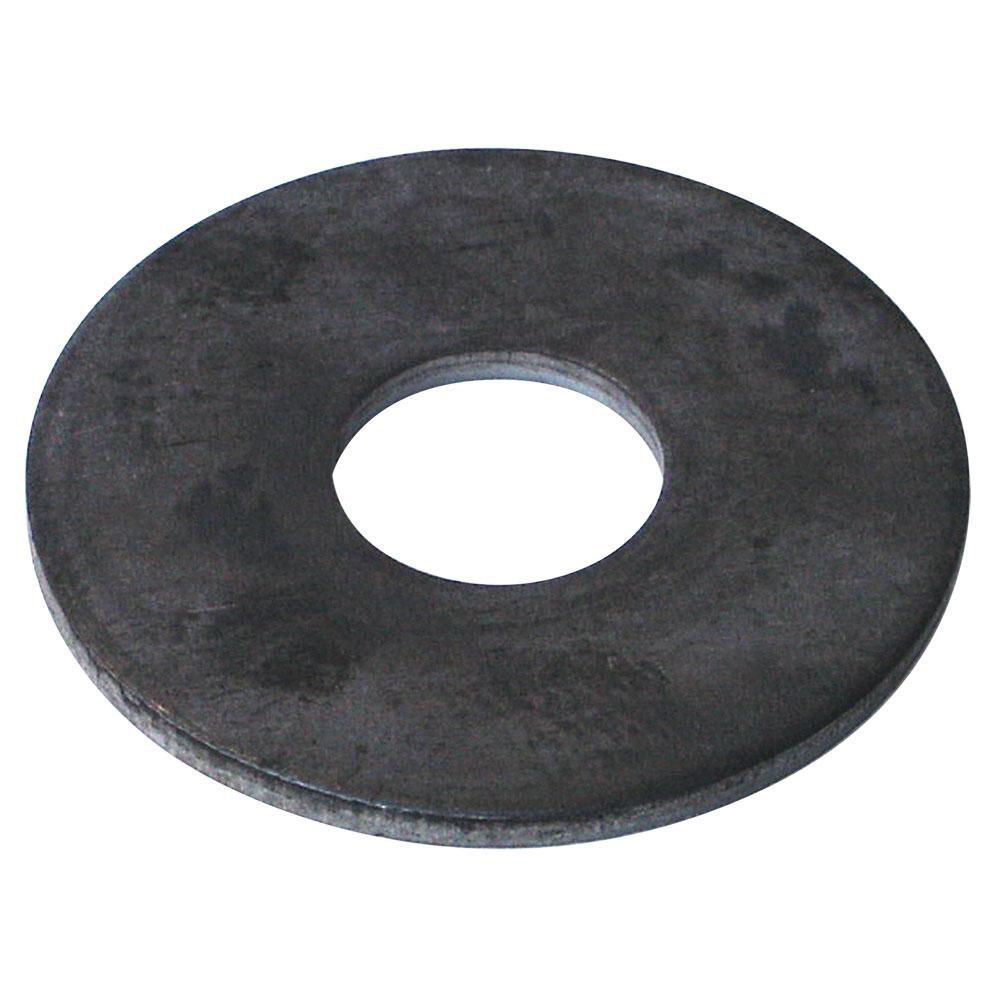 Precision Turbo Oil Seal: 6589 Econo Crankshaft Oil Seal Tool