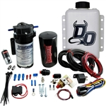 7060 Water/Methanol Injection Kit