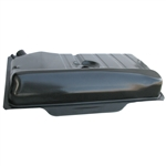 7101 Gas Tank - fits 1968-later Sedan