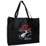 7949 CB Performance Large Totebag