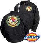 MEDI Official Bug-In 33 Dickies Lined Jacket - Medium