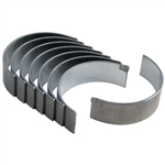 Rod Bearings Type-1 (specify size)