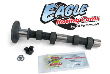 Eagle Racing Camshafts