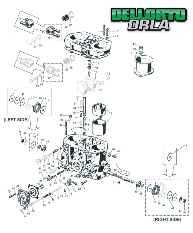chevy wiring diagrams 125 jpg