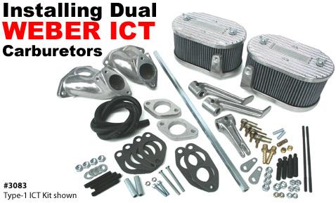 For Volkswagen Intake Manifold Vacuum Caps Carburetor Throttle Rubber Hose