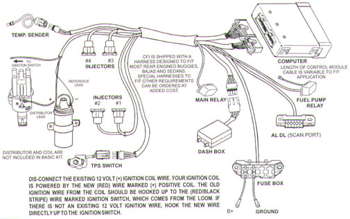 old caterpillar wiring diagram old auto wiring diagram schematic cat 3176 ecm wiring diagram jodebal com on old caterpillar wiring diagram