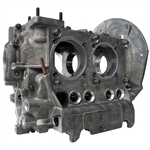 043-101-003.3 Engine Case - Universal AS41 OEM Brazil