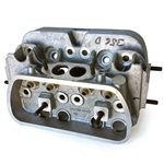 043-101-356d Stock Cylinder Head (BARE) OEM
