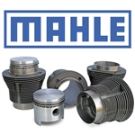 1003 MAHLE Cast Big Bore Piston & Barrel Kit - 87mm (slip-in)