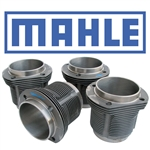 1038 MAHLE Barrels - 94mm