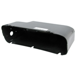 111-857-101m Glove Box - PVC Replacement - OEM