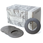 111-903-131.1 Alt/Gen Pulley Shims (each) OEM