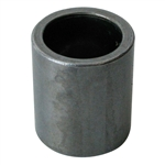 113-115-411 Oil Relief Piston