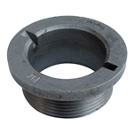 113-115-495 Oil Filler Gland Nut - OEM (same as 1951)