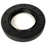 113-301-189f Type-1 IRS Final Drive Seal