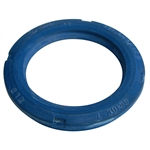 113-405-641.1 Front Inner Grease Seal - OEM
