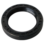 113-501-315h Type-1 IRS Inner Axle Seal