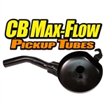 1272 Stock Replacement Max-Flow Oil Pick-Up Tube
